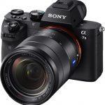 ソニーから近日中に発表が予想されるカメラ&レンズ一覧