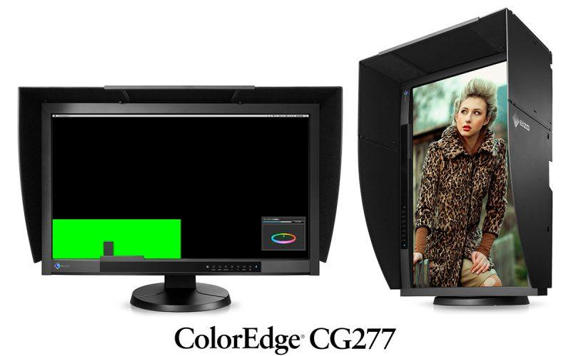 ColorEdge CG277