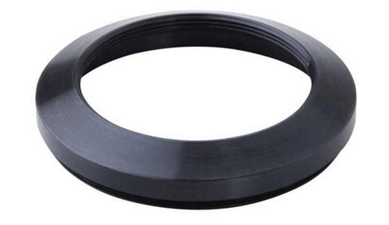 インナーレンズフード(フジツボ形レンズフード) E-6356