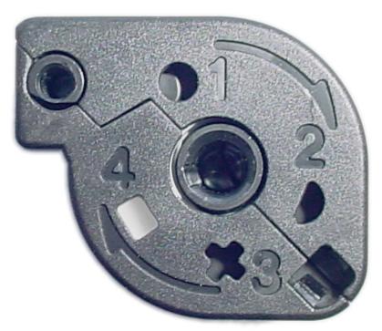 X240フィルムカートリッジ